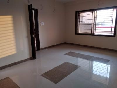 Gallery Cover Image of 1246 Sq.ft 3 BHK Apartment for buy in Baghmugalia for 3200000