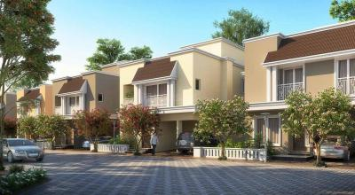 Gallery Cover Image of 2531 Sq.ft 3 BHK Independent House for buy in Sobha Gardenia, Madambakkam for 22399350