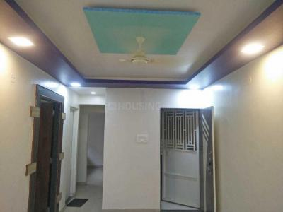 Gallery Cover Image of 700 Sq.ft 1 BHK Apartment for rent in Katraj for 10000