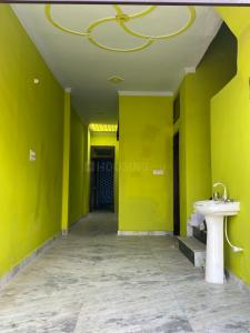 Gallery Cover Image of 450 Sq.ft 2 BHK Independent House for buy in Old Faridabad for 1750000