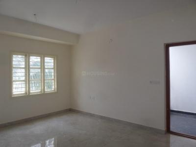 Gallery Cover Image of 1500 Sq.ft 2 BHK Apartment for buy in Kasavanahalli for 8200000