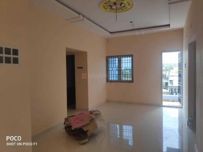 Gallery Cover Image of 936 Sq.ft 2 BHK Apartment for buy in SK Flats, Kattupakkam for 4500000