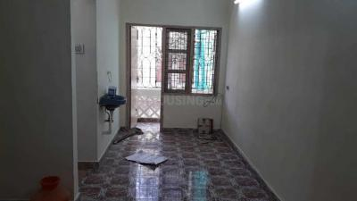 Gallery Cover Image of 450 Sq.ft 1 BHK Apartment for rent in Adyar for 17000