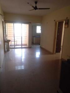 Gallery Cover Image of 870 Sq.ft 2 BHK Apartment for rent in Gottigere for 17000