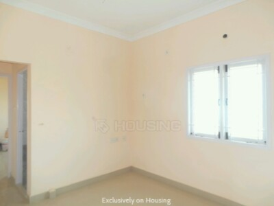 Gallery Cover Image of 522 Sq.ft 1 BHK Apartment for buy in Kolathur for 1983600