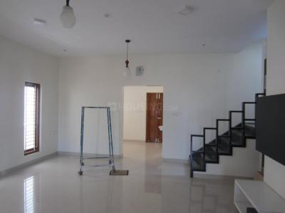 Gallery Cover Image of 1416 Sq.ft 3 BHK Independent House for buy in Vadamadurai for 7267000