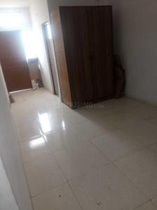 Gallery Cover Image of 1500 Sq.ft 2 BHK Villa for buy in Saket for 17500000