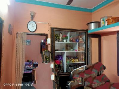 Gallery Cover Image of 420 Sq.ft 1 BHK Independent Floor for buy in Punjagutta Jr Officers Apartments, Punjagutta for 4100000