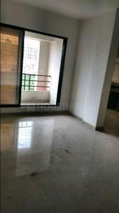 Gallery Cover Image of 750 Sq.ft 1 BHK Apartment for rent in Ambernath East for 6000