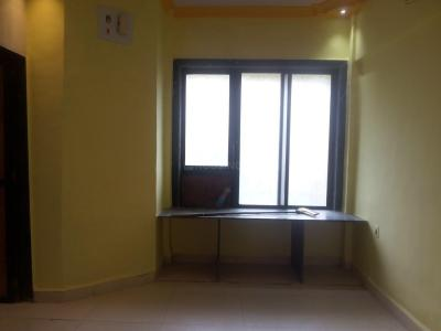 Gallery Cover Image of 1050 Sq.ft 2 BHK Apartment for rent in Kopar Khairane for 17000