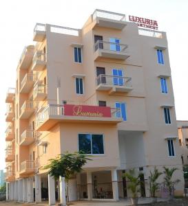 Gallery Cover Image of 1170 Sq.ft 2 BHK Apartment for buy in Tirunelveli Town for 5300000