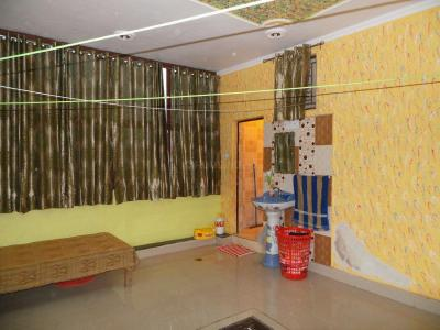 Gallery Cover Image of 1650 Sq.ft 5+ BHK Independent House for buy in Jawahar Colony for 7500000