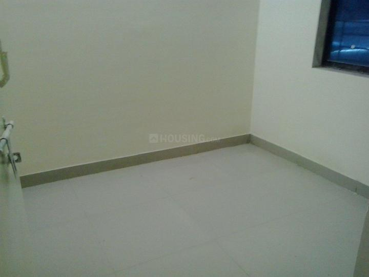 Bedroom Image of 350 Sq.ft 1 BHK Independent House for rent in Prabhadevi for 28000