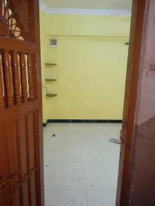 Gallery Cover Image of 600 Sq.ft 1 BHK Apartment for rent in Sanpada for 25000