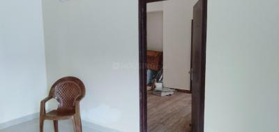 Gallery Cover Image of 900 Sq.ft 2 BHK Independent Floor for buy in Chauhan Builder Site - 1 , Shakti Khand for 3000000