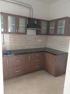 Gallery Cover Image of 2500 Sq.ft 3 BHK Apartment for rent in Hennur Main Road for 45000