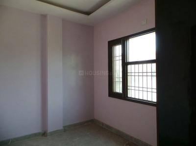 Gallery Cover Image of 500 Sq.ft 2 BHK Independent Floor for buy in Sector 24 Rohini for 3371000