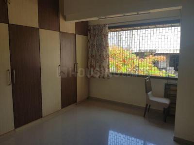 Gallery Cover Image of 750 Sq.ft 1 BHK Apartment for buy in  Jay Shivshankar Premises Shri Shankar CHS, Dadar West for 25000000
