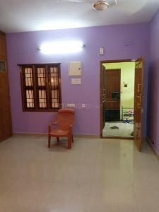 Gallery Cover Image of 1023 Sq.ft 2 BHK Apartment for buy in Adambakkam for 5600000