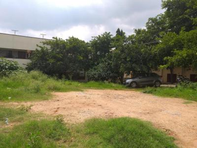1200 Sq.ft Residential Plot for Sale in Sunkadakatte, Bangalore
