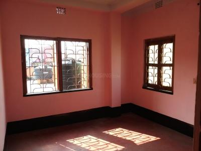 Gallery Cover Image of 1000 Sq.ft 2 BHK Independent Floor for rent in Salkia for 6000