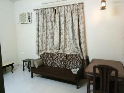 Gallery Cover Image of 700 Sq.ft 1 BHK Apartment for rent in The Vivekanand CHS, Mahim for 45000