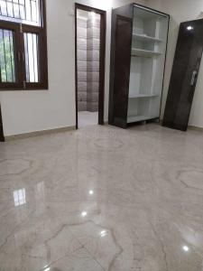 Gallery Cover Image of 1505 Sq.ft 3 BHK Independent Floor for buy in Vasundhara for 7328000