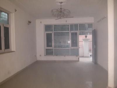 Gallery Cover Image of 2800 Sq.ft 3 BHK Independent House for buy in Sector 49 for 9450000