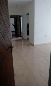 Gallery Cover Image of 900 Sq.ft 2 BHK Apartment for rent in Omkar Meridia, Kurla West for 40000