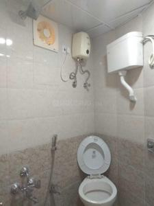 Bathroom Image of PG 4194238 Andheri East in Andheri East