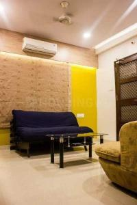 Gallery Cover Image of 2500 Sq.ft 4 BHK Independent House for buy in Tukoganj for 16000000