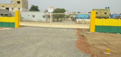 Gallery Cover Image of  Sq.ft Residential Plot for buy in Kattupakkam for 2871000