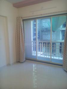Gallery Cover Image of 466 Sq.ft 1 BHK Apartment for buy in Agarwal Group Paramount, Virar West for 3399000