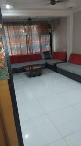 Gallery Cover Image of 1000 Sq.ft 2 BHK Apartment for rent in Sion for 45000