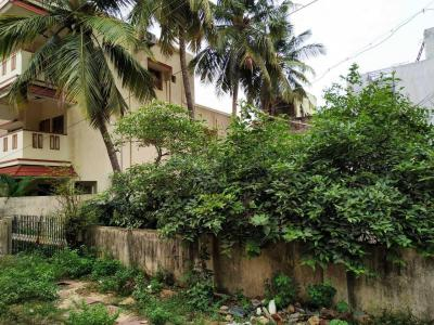 2400 Sq.ft Residential Plot for Sale in Valasaravakkam, Chennai