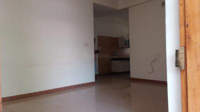 Gallery Cover Image of 1800 Sq.ft 2 BHK Independent House for rent in Basaveshwara Nagar for 25000