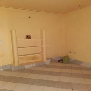Gallery Cover Image of 425 Sq.ft 1 BHK Independent House for buy in LDA Colony for 2700000