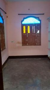Gallery Cover Image of 1500 Sq.ft 3 BHK Independent House for rent in Maheshpur for 8500