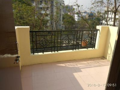 Gallery Cover Image of 775 Sq.ft 1 BHK Apartment for rent in Hadapsar for 11500