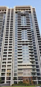 Gallery Cover Image of 3800 Sq.ft 4 BHK Apartment for rent in Panchshil Panchshil Township, Kharadi for 100000