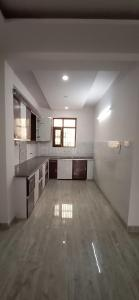Gallery Cover Image of 1800 Sq.ft 3 BHK Independent Floor for buy in Green Field Colony for 7300000
