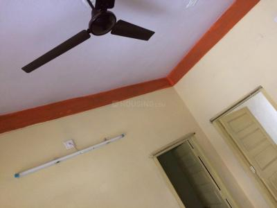 Gallery Cover Image of 900 Sq.ft 1 BHK Independent House for rent in Uppal for 7600