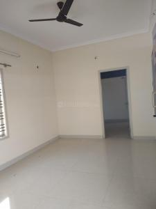 Gallery Cover Image of 500 Sq.ft 1 BHK Independent Floor for rent in Kamanahalli for 11000