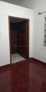 Gallery Cover Image of 1300 Sq.ft 2 BHK Independent Floor for rent in Nagarbhavi for 18000