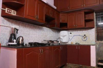 Kitchen Image of PG 5969900 Perungudi in Perungudi