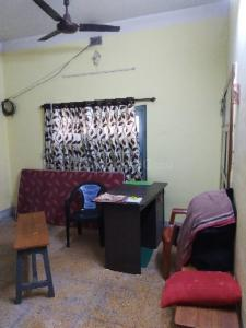 Gallery Cover Image of 1556 Sq.ft 2 BHK Independent Floor for rent in Dunlop for 8000