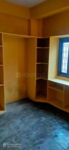 Gallery Cover Image of 650 Sq.ft 1 BHK Independent House for buy in Abdullapurmet for 1700000