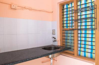 Gallery Cover Image of 350 Sq.ft 1 RK Independent House for rent in Kasturi Nagar for 8000