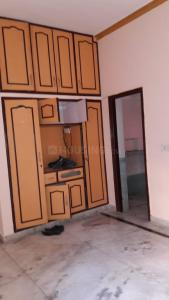 Gallery Cover Image of 2200 Sq.ft 3 BHK Villa for rent in Govind Vihar for 26000