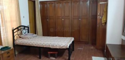 Bedroom Image of PG 4314115 Kopar Khairane in Kopar Khairane